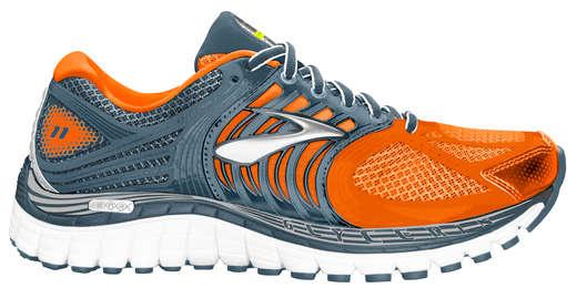 נעלי ריצה - מדריך למשתמש
