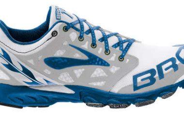 נעלי ריצה – מדריך למשתמש